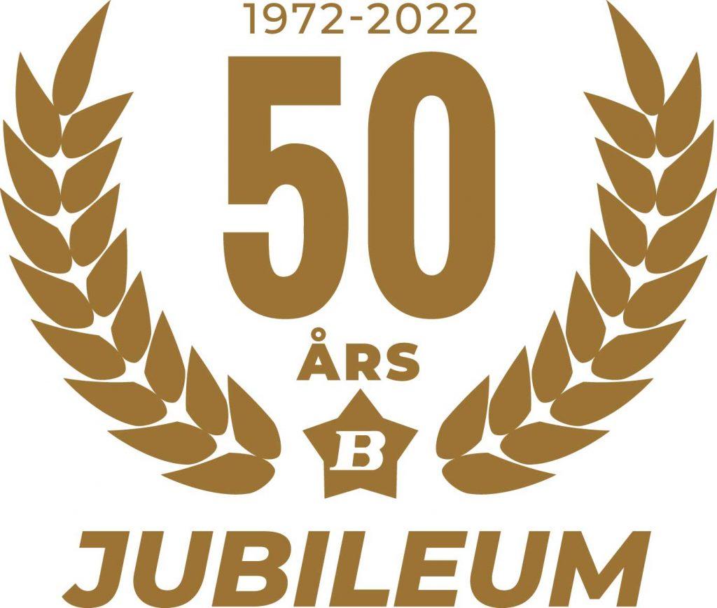 jubileumslogo